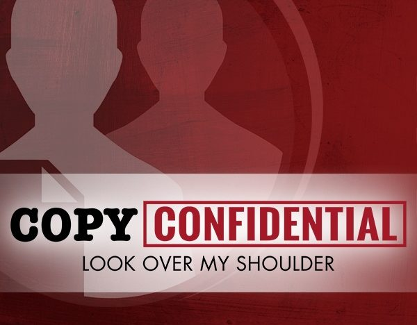 Copy Confidential/LOS course image