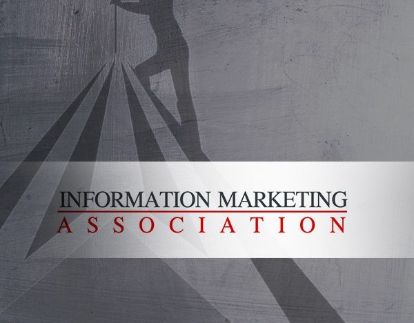 Information Marketing Association course image